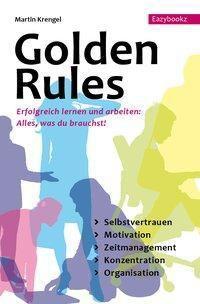 Golden Rules, Martin Krengel