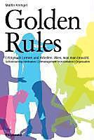 Golden Rules - Produktdetailbild 2