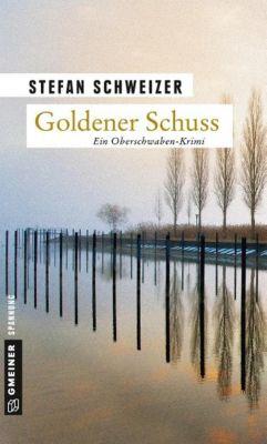 Goldener Schuss, Stefan Schweizer