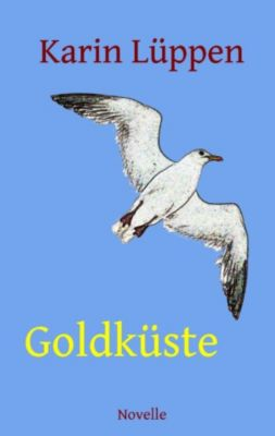 Goldküste, Karin Lüppen