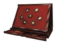 Goldmünzen-Klassiker - Produktdetailbild 1