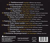 Goldsaiten Vol.1-Volksmusik Cd Harfe - Produktdetailbild 1