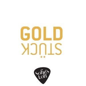 Goldstück, Sofie's Loft
