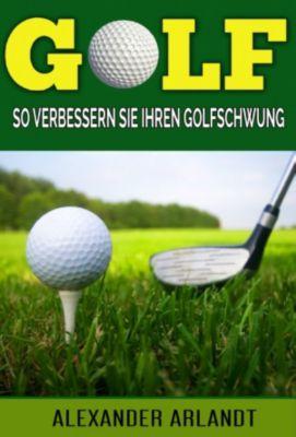 Golf, Alexander Arlandt