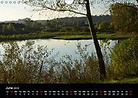 Golf (Wall Calendar 2019 DIN A4 Landscape) - Produktdetailbild 6