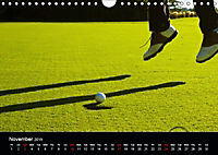 Golf (Wall Calendar 2019 DIN A4 Landscape) - Produktdetailbild 11