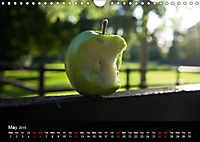 Golf (Wall Calendar 2019 DIN A4 Landscape) - Produktdetailbild 5