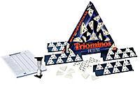"Goliath - Triominos ""De Luxe"", Legespiel - Produktdetailbild 2"