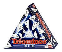 "Goliath - Triominos ""De Luxe"", Legespiel - Produktdetailbild 1"
