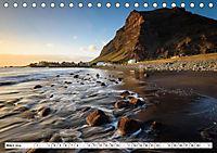 Gomera Traumlandschaften (Tischkalender 2019 DIN A5 quer) - Produktdetailbild 3