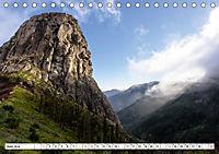 Gomera Traumlandschaften (Tischkalender 2019 DIN A5 quer) - Produktdetailbild 6