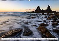 Gomera Traumlandschaften (Wandkalender 2019 DIN A2 quer) - Produktdetailbild 7