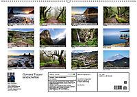Gomera Traumlandschaften (Wandkalender 2019 DIN A2 quer) - Produktdetailbild 10