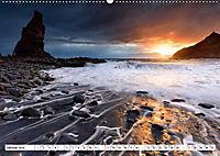 Gomera Traumlandschaften (Wandkalender 2019 DIN A2 quer) - Produktdetailbild 1