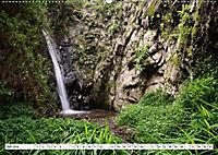 Gomera Traumlandschaften (Wandkalender 2019 DIN A2 quer) - Produktdetailbild 6