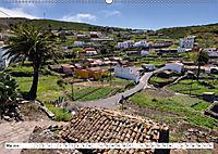 Gomera Traumlandschaften (Wandkalender 2019 DIN A2 quer) - Produktdetailbild 4
