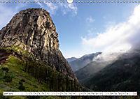 Gomera Traumlandschaften (Wandkalender 2019 DIN A3 quer) - Produktdetailbild 6