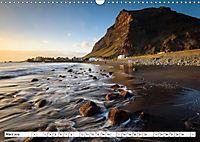 Gomera Traumlandschaften (Wandkalender 2019 DIN A3 quer) - Produktdetailbild 3
