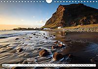 Gomera Traumlandschaften (Wandkalender 2019 DIN A4 quer) - Produktdetailbild 3