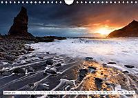 Gomera Traumlandschaften (Wandkalender 2019 DIN A4 quer) - Produktdetailbild 1