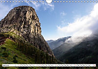Gomera Traumlandschaften (Wandkalender 2019 DIN A4 quer) - Produktdetailbild 6
