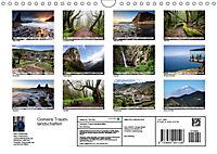 Gomera Traumlandschaften (Wandkalender 2019 DIN A4 quer) - Produktdetailbild 13
