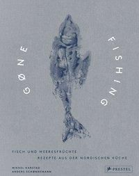 Gone Fishing - Mikkel Karstad |