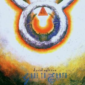 Gone To Earth, David Sylvian