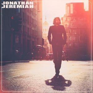 Good Day (Lp+Mp3) (Vinyl), Jonathan Jeremiah