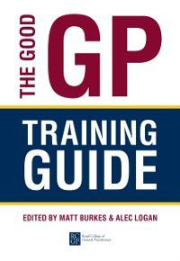 Good GP Training Guide