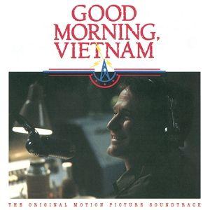 Good Morning Vietnam, Diverse Interpreten