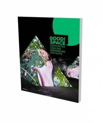 GOOD! SPACE