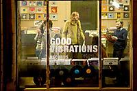 Good Vibrations - Produktdetailbild 2