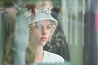 Good Woman - Ein Sommer in Amalfi - Produktdetailbild 2