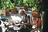 Good Woman - Ein Sommer in Amalfi - Produktdetailbild 6
