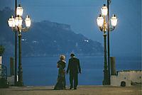 Good Woman - Ein Sommer in Amalfi - Produktdetailbild 10