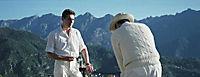 Good Woman - Ein Sommer in Amalfi - Produktdetailbild 7