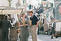 Good Woman - Ein Sommer in Amalfi - Produktdetailbild 1