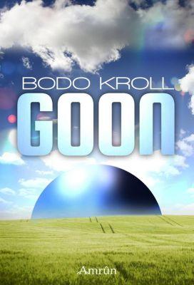 Goon - Bodo Kroll pdf epub
