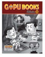 Gopu Books Collection 35, V&S EDITORIAL