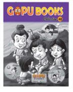 Gopu Books Collection 48, V&S EDITORIAL