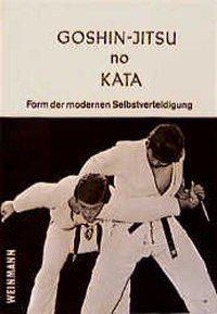 Goshin-Jitsu no Kata, Silvano Addamiani