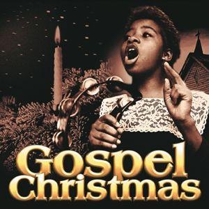 Gospel Christmas, Diverse Interpreten