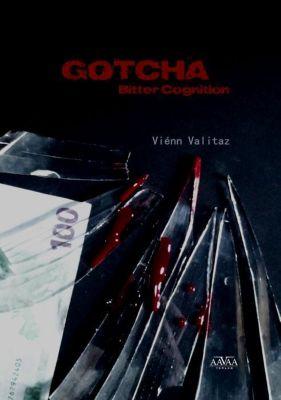 Gotcha - Viénn Valitaz |