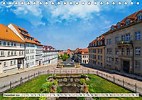 Gotha Impressionen (Tischkalender 2019 DIN A5 quer) - Produktdetailbild 12