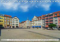 Gotha Impressionen (Tischkalender 2019 DIN A5 quer) - Produktdetailbild 1