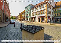 Gotha Impressionen (Tischkalender 2019 DIN A5 quer) - Produktdetailbild 5