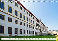 Gotha Impressionen (Tischkalender 2019 DIN A5 quer) - Produktdetailbild 8