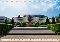 Gotha Impressionen (Tischkalender 2019 DIN A5 quer) - Produktdetailbild 10