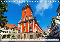 Gotha Impressionen (Tischkalender 2019 DIN A5 quer) - Produktdetailbild 9